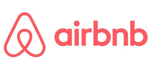 50 € de Desconto ao aderir ao Airbnb