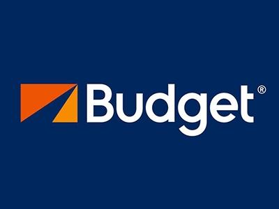 Ofertas Budget – Viaturas e Carros de Aluguer