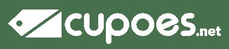 Cupoes.net