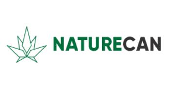 Naturecan PT