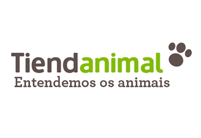 TiendaAnimal PT – 6€ Desconto em Royal Canin